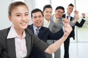 Führungskräfte, Fachkräfte, interkulturell, Willkommenskultur