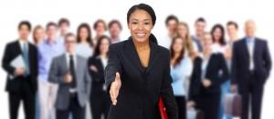 interkulturell, Erfolg, Führungskräfte, Fachkräfte, international, Willkommenskultur