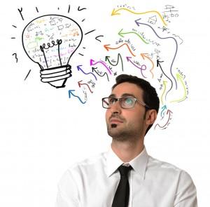 Schulung, Seminar, Workshop, Idee
